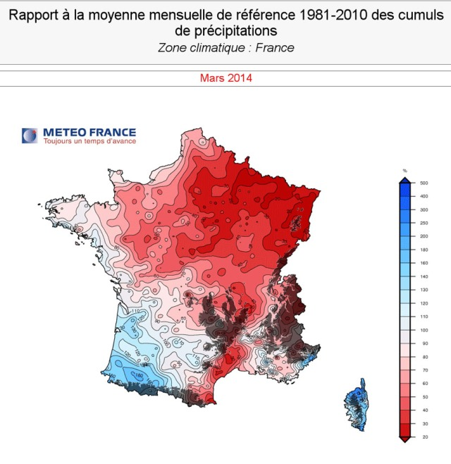 0314 france précip