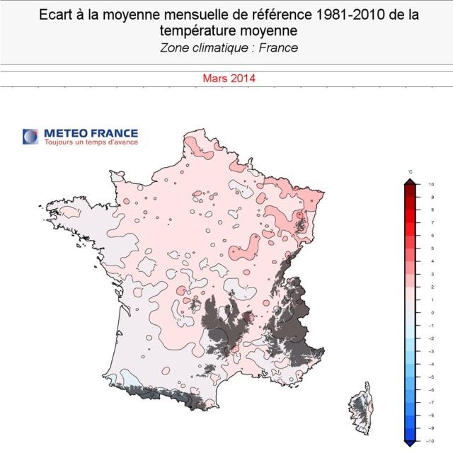 0314 france temp