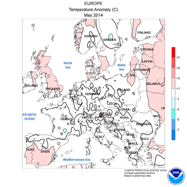 0514 europe temp