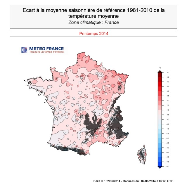 0514 france temp printemps